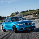 BMW M2 Coupe_045