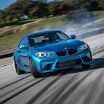 BMW M2 Coupe_052