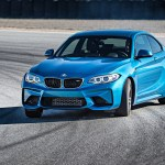 BMW M2 Coupe_056