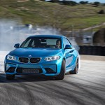 BMW M2 Coupe_057