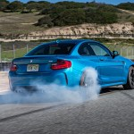BMW M2 Coupe_061