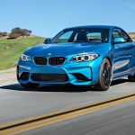 BMW M2 Coupe_062