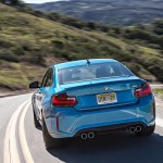 BMW M2 Coupe_070