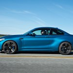 BMW M2 Coupe_075