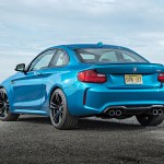 BMW M2 Coupe_078