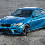 BMW M2 Coupe_082