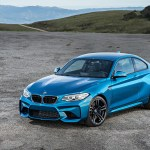 BMW M2 Coupe_083