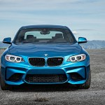 BMW M2 Coupe_088