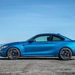 BMW M2 Coupe_089