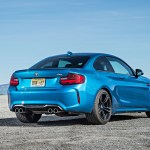 BMW M2 Coupe_091