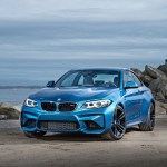 BMW M2 Coupe_097