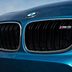 BMW M2 Coupe_100