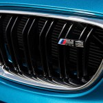 BMW M2 Coupe_101