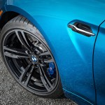 BMW M2 Coupe_102