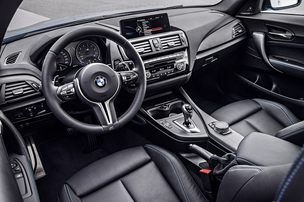 BMW M2 Coupe_120