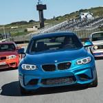 BMW M2 History_006