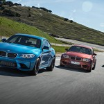 BMW M2 History_013