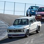 BMW M2 History_014