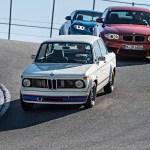 BMW M2 History_015