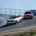BMW M2 History_017