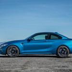 BMW M2 History_018