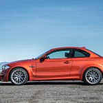 BMW M2 History_019