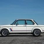 BMW M2 History_020