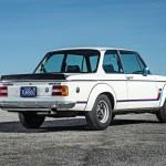 BMW M2 History_023
