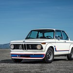 BMW M2 History_026