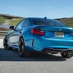 BMW M2 History_032
