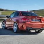 BMW M2 History_033