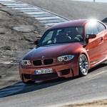 BMW M2 History_039