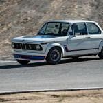 BMW M2 History_042