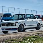 BMW M2 History_044