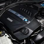 BMW M2 History_045