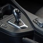 BMW M2 History_051