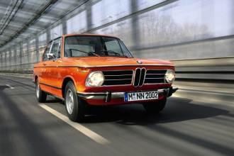 S0-Une-BMW-2002-Tii-neuve-52610