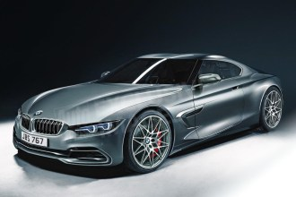bmw_911_front_watermarked