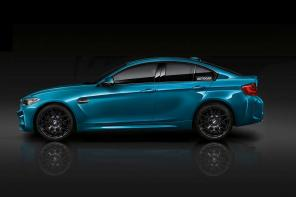 Rumor: BMW to Create 2 Series Gran Coupe and M2 Variant