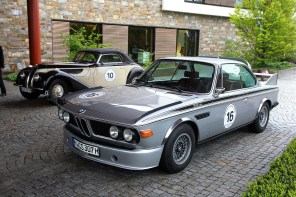 What's Your Favorite BMW?