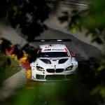 P90229893_Road_America_IMSA_Motorsport_TeamRLL_M6