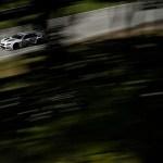 P90229908_Road_America_IMSA_Motorsport_TeamRLL_M6