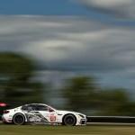 P90229927_Road_America_IMSA_Motorsport_TeamRLL_M6