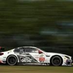 P90229930_Road_America_IMSA_Motorsport_TeamRLL_M6