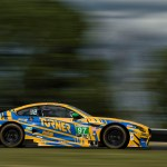 P90229932_Road_America_IMSA_Motorsport_TeamRLL_M6