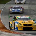 P90229971_Road_America_IMSA_Motorsport_TeamRLL_M6