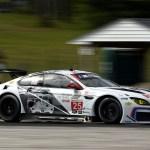 P90229977_Road_America_IMSA_Motorsport_TeamRLL_M6