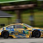 P90229986_Road_America_IMSA_Motorsport_TeamRLL_M6