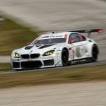 P90229991_Road_America_IMSA_Motorsport_TeamRLL_M6
