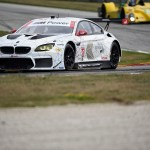 P90229992_Road_America_IMSA_Motorsport_TeamRLL_M6